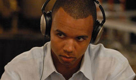 Phil Ivey has won the Aussie Millions Super High Roller 2012