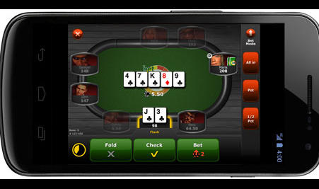 The Bet24 iPhone app is now available in 17 countries