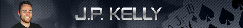 JP Kelly Column