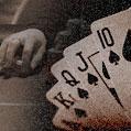Poker Legends